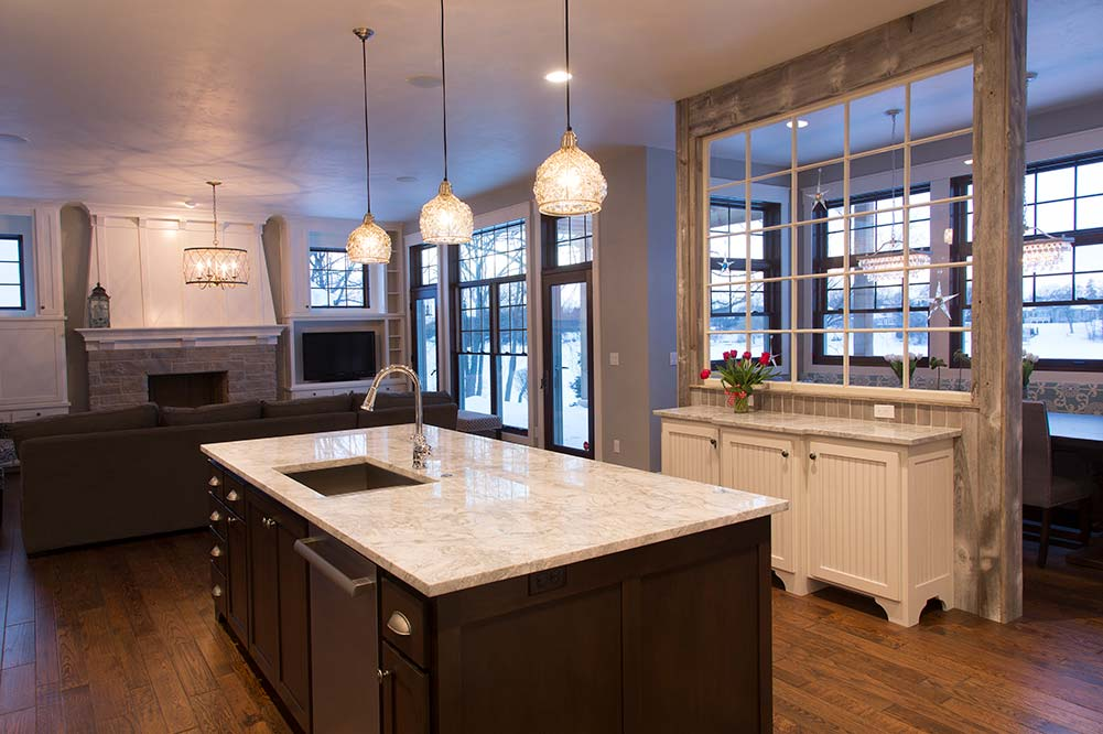 New Construction Fox River Living Overall 3
